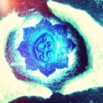 Monday Meditation: The Secrets of OM