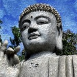 A Brief Intro to Buddhist Belief